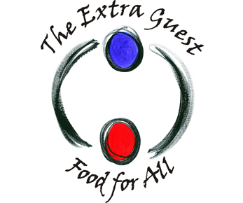 (The Story Behind) The Extra Guest Charity – Part Two
