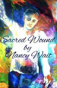 sacred-wound-cover-small