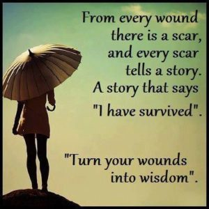 wounded-wisdom